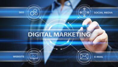 تصویر از نقش اینستاگرام در بازاریابی آنلاین