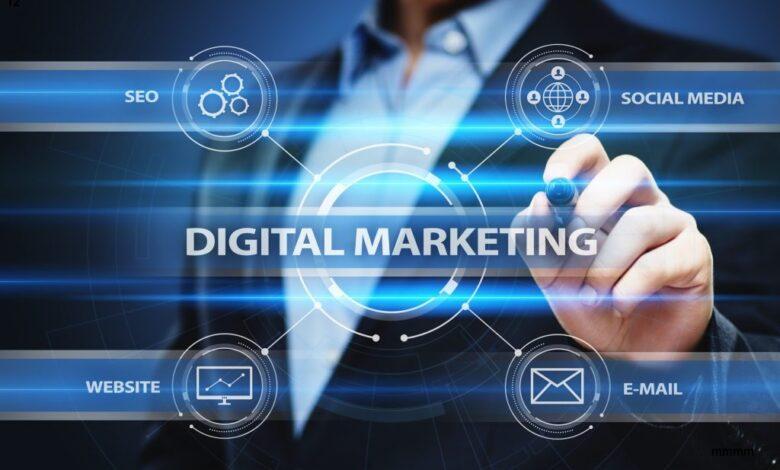 نقش اینستاگرام در بازاریابی آنلاین